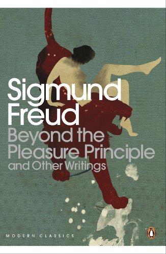 Madoka Magica e Freud