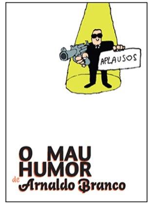 Irmão do Jorel e o jornalismo brasileiro