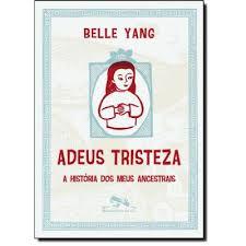 Avatar, a lenda de Aang e do tio taoista