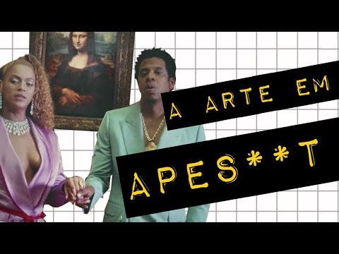 A ARTE EM APES**T #meteoro.doc