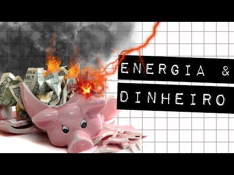 ENERGIA & DINHEIRO #meteoro.doc