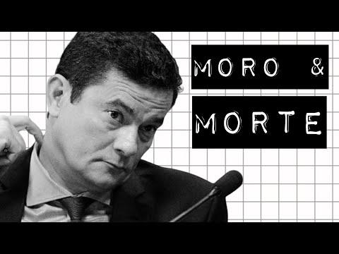 MORO & MORTE #meteoro.doc