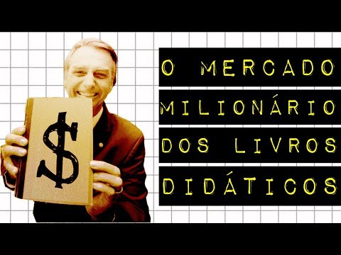 MUITA COISA E$CRITA #meteoro.doc