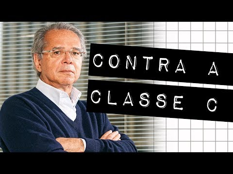 CONTRA A CLASSE C #meteoro.doc