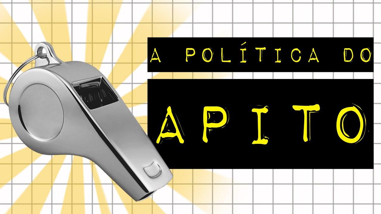 DOG-WHISTLE POLITICS: O QUE É E COMO FUNCIONA