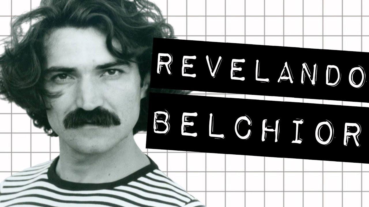 REVELANDO BELCHIOR